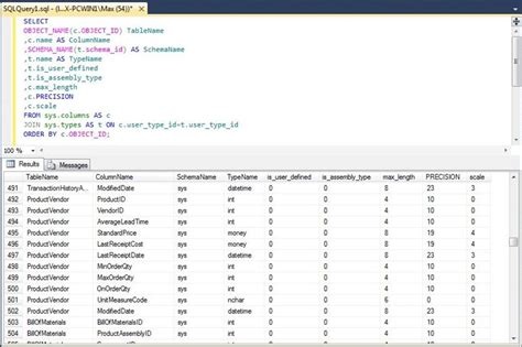 sql list all tables powershell sql tools oracle error thc import csv file