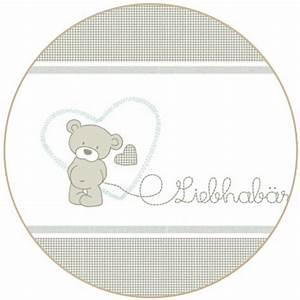 Laufgitter Weiß 6 Eckig : roba laufgitter liebhab r 6 eckig laufstall f r jungen und m dchen bei babytraum ~ Bigdaddyawards.com Haus und Dekorationen