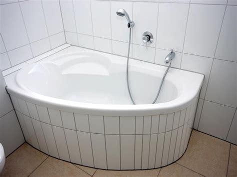 Long Bathtubs 7 Foot, Small Corner Bathtubs Corner Bathtub