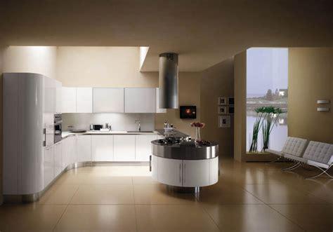 cuisiniste annecy cuisine moderne design luxe idée en photo