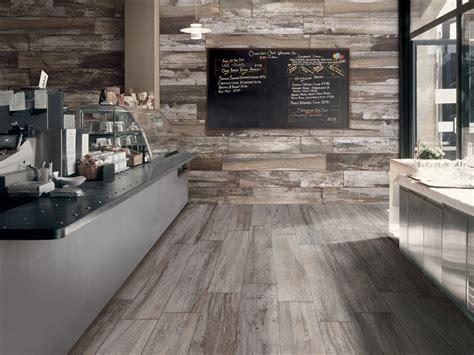 weathered wood tile barrique