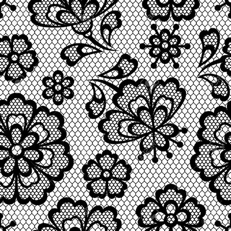 28+ Lace Texture Designs, Patterns, Backgrounds