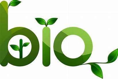 Bio Logos Ba