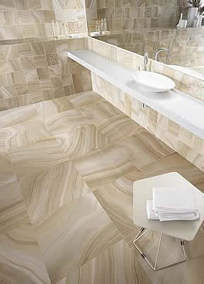 astra by la fabbrica tile expert distributor of
