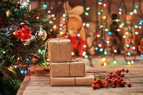 Unwrap Some Energy Savings This Holiday Season | 3BL Media