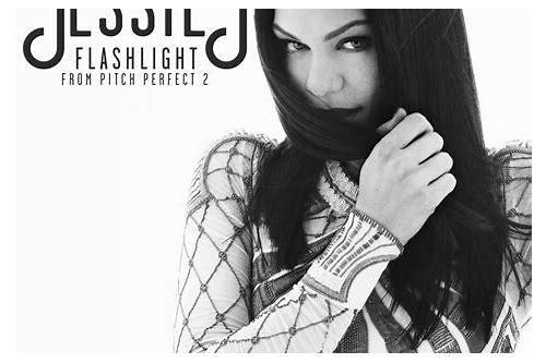 baixar lagu lanterna mp3 jessie j flashlight