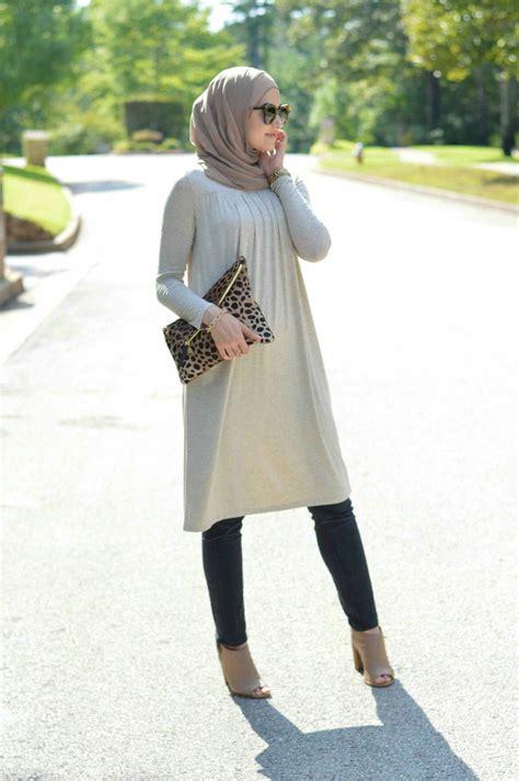 hijab fashion  une selection des meilleurs