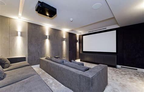 wall of light kino wall lights carpet colour scheme kino 1 home cinema