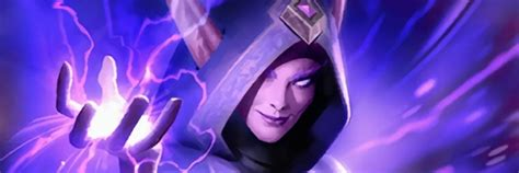 Priest Deck July 2017 by C Thun Priest Standard Deck List And Guide July 2016