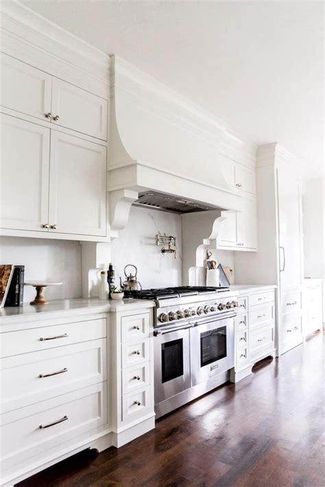 backsplash designs for kitchens 49 best my house images on decorating blogs 4250