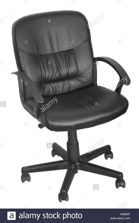Desk Chair With Wheels by Bar Chairs Probably Ideal Office Chair With Wheels