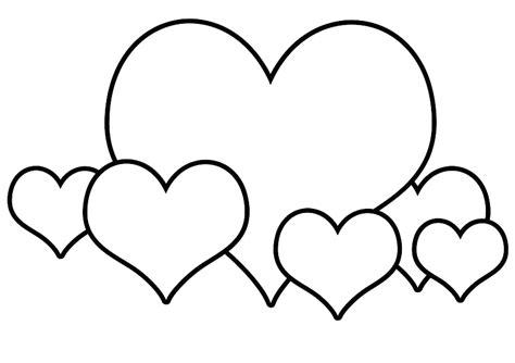 Valentijn Kleurplaten Uitprinten.Valentijnsdag Kleurplaten Printen Valentijn Kleurplaat 33