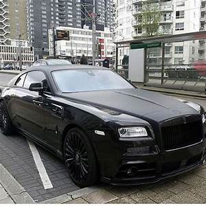 Rolls royce aeromanager luxury car collection for Rolls royce cover letter