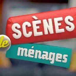 Scène De Ménage Saison 1 : sc nes de m nages scenesdemenage twitter ~ Dailycaller-alerts.com Idées de Décoration