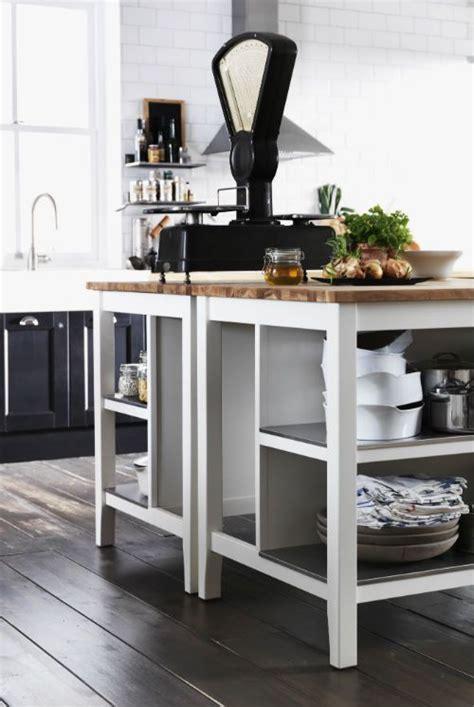ikea kitchen islands ikea fan favorite stenstorp kitchen island a free