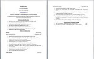 commercial plumber resume sle plumber helper resume sle best format ebook database
