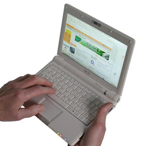 mini laptop computer mini notebook computers toshiba computer