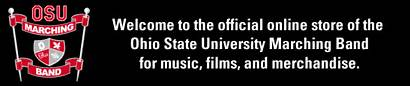 Ohio Marching State Band University Tbdbitl Osu