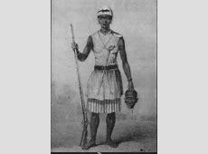 Women warriors of west Africa Boing Boing