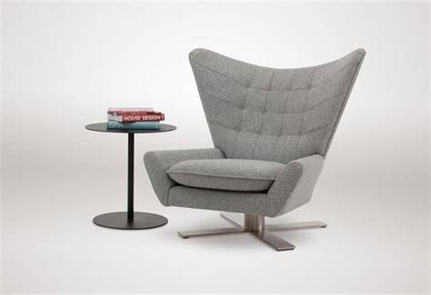 15 Outstanding Swivel Chair For Living Room