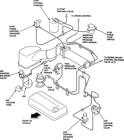 Saab Fuel Diagram by 2001 Jaguar Xk8 Engine Diagram Downloaddescargar