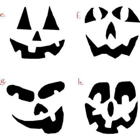 pumpkin mouth clipart    clipartmag