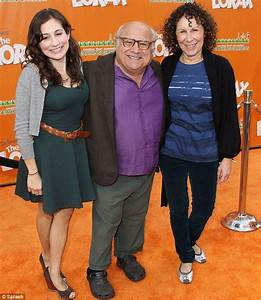 Devito Family | www.pixshark.com - Images Galleries With A ...