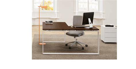 angolo scrivania scrivania angolo scrivania angolare ikea scrivanie ad