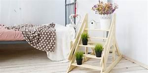 Pflanzen Im Schlafzimmer : warum sie pflanzen im schlafzimmer vermeiden sollten ~ Indierocktalk.com Haus und Dekorationen
