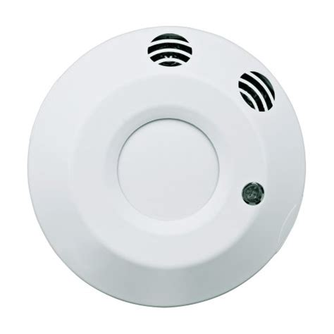 ceiling mount occupancy sensor leviton leviton odc20 mdw odc series 2000 sq ft multi technology