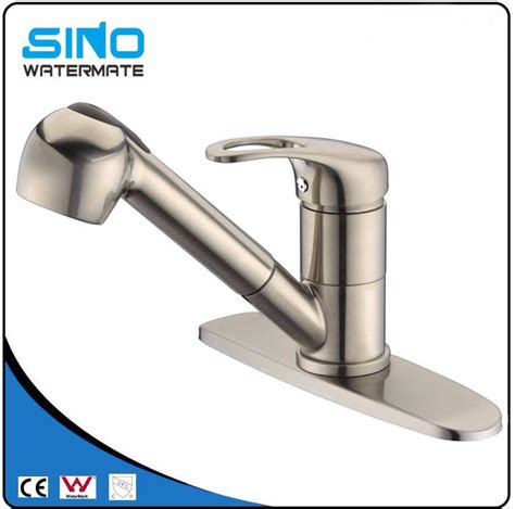 air in kitchen faucet characteristic low pressure side upc kitchen faucet buy