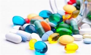 Лекарство от печени гептор