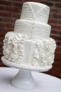white wedding cakes simply all white wedding cake designs wedding cake designs