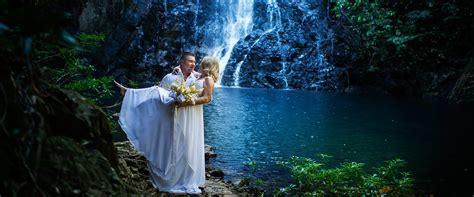 wedding venues in island belize wedding planners i do belize weddings