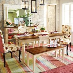 1000 images about dining room on roosters