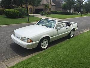 1993 Ford Mustang for Sale   ClassicCars.com   CC-1260939