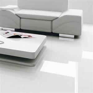 Laminat Weiß Hochglanz : falquon wei white d2935 hochglanz laminat xxl glamour max ohne fuge ~ A.2002-acura-tl-radio.info Haus und Dekorationen