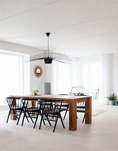 Petite Friture Vertigo : petite friture vertigo hanglamp interieur inrichting ~ Melissatoandfro.com Idées de Décoration
