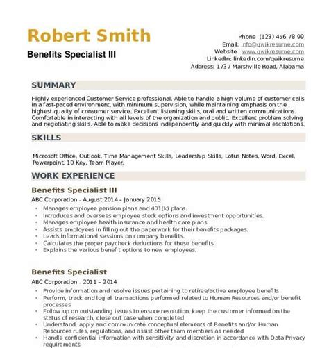 Use professionally written and formatted resume samples that will get you the job you want. Retiree Office Resume : Pin On Resumes For Retirees ...