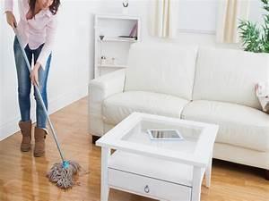 best way to clean tile floors felish home project With what is best way to clean tile floors