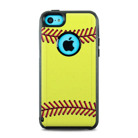 iphone 5c otterbox softball otterbox commuter iphone 5c skin istyles