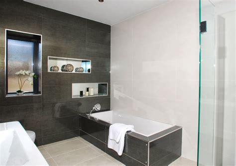 bathrooms ideas bathroom design ideas uk