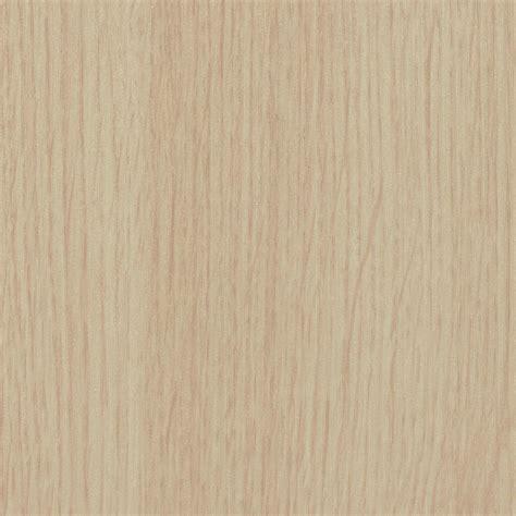 OMNOVA Solutions   surf(x) 3D Laminates Rift Oak Natural