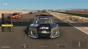 Grand Tourismo Ps4 : gran turismo sport ps4 new audi r8 lms and new willow springs youtube ~ Medecine-chirurgie-esthetiques.com Avis de Voitures