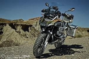 Gs 1200 Adventure : 2014 bmw r1200gs adventure photos motorcycle usa ~ Kayakingforconservation.com Haus und Dekorationen