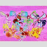 Winx Club Flora Believix Transformation | 1697 x 1275 jpeg 579kB