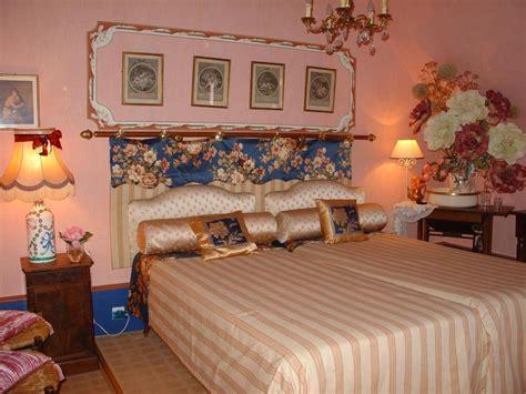 chambre d hotes en auvergne location chambre d 39 hôtes n g15676 à chatillon gîtes de