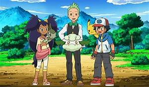 Pokemon: Black and White Collection 2 Review – Capsule ...