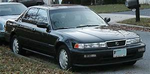 File Acura Vigor jpg Wikimedia Commons