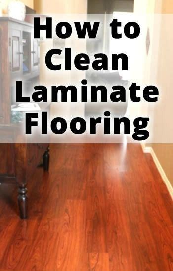 best thing to clean laminate floors with 198 best images about tips tricks on pinterest toilets cleanses and coat of many colors